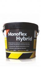 Monoflex NanoHybrid - Waterproofing products - Waterproofing of Flat Roofs