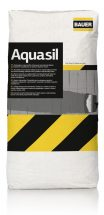 Aquasil - Waterproofing of Walls - Waterproofing of Basements & Tanks - Waterproofing products