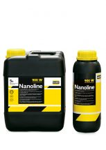 Nanoline 900 W - Waterproofing of Walls - Waterproofing products - Repairing of Masonry Walls, Putties - Repairing products