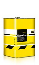 Nanoline 700 S - Waterproofing of Walls - Plasters - Complementary Products - Waterproofing products - Repairing of Masonry Walls, Putties - Repairing products