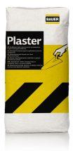 Plaster - Plasters - Cement Based Plasters