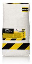 Plaster Graffiato - Plasters - Cement Based Plasters