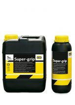Super grip - Complementary Products - Adhesive and grouts