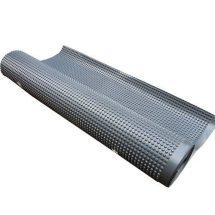 BP 80 - Waterproofing of Basements & Tanks - Waterproofing products